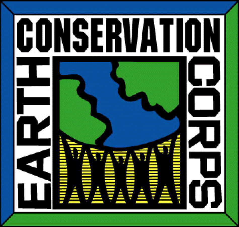 Earth Conservation Corps